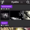 Anyone else on EyeEm?