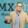 MX 2013 – Jeff Veen | Keynote