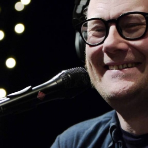 Mike Doughty – Full Performance (Live on KEXP)
