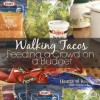 Walking tacos for th