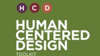 HCD Toolkit (v2 – Se