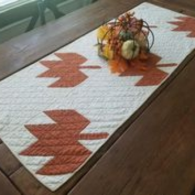 FALL DECOR Vintage 3