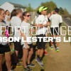 Nike Better World: The Journey Share Your Story