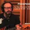 "Vampire Weekend ""Ya Hey"" (Covered by Phosphorescent ) – Live at KCSN — October 3, 2013"