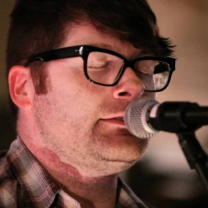 Colin Meloy – The Crane Wife, Parts 1, 2 & 3 (Live on KEXP)