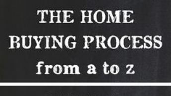The Home Buying Proc