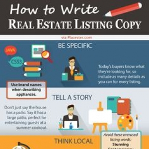 How to Write Real Es