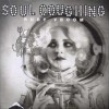 Soul Coughing-Janine (live at 9:30 Club)