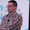 MX 2011 | Richard Dalton | A Practical Guide to Measuring User Experience