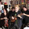 The Klezmatics: NPR Music Tiny Desk Concert