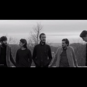 Editors – The Weight (Official Video)
