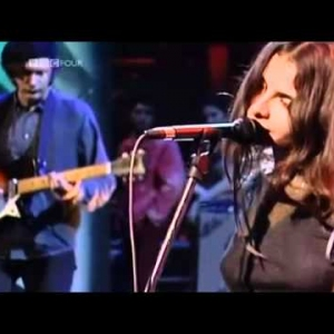 Mazzy Star – Fade Into You (Jools Holland 1994)