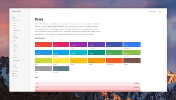 UXPin – your entire UX process